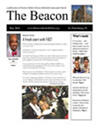Click to view the Beacon in PDF...