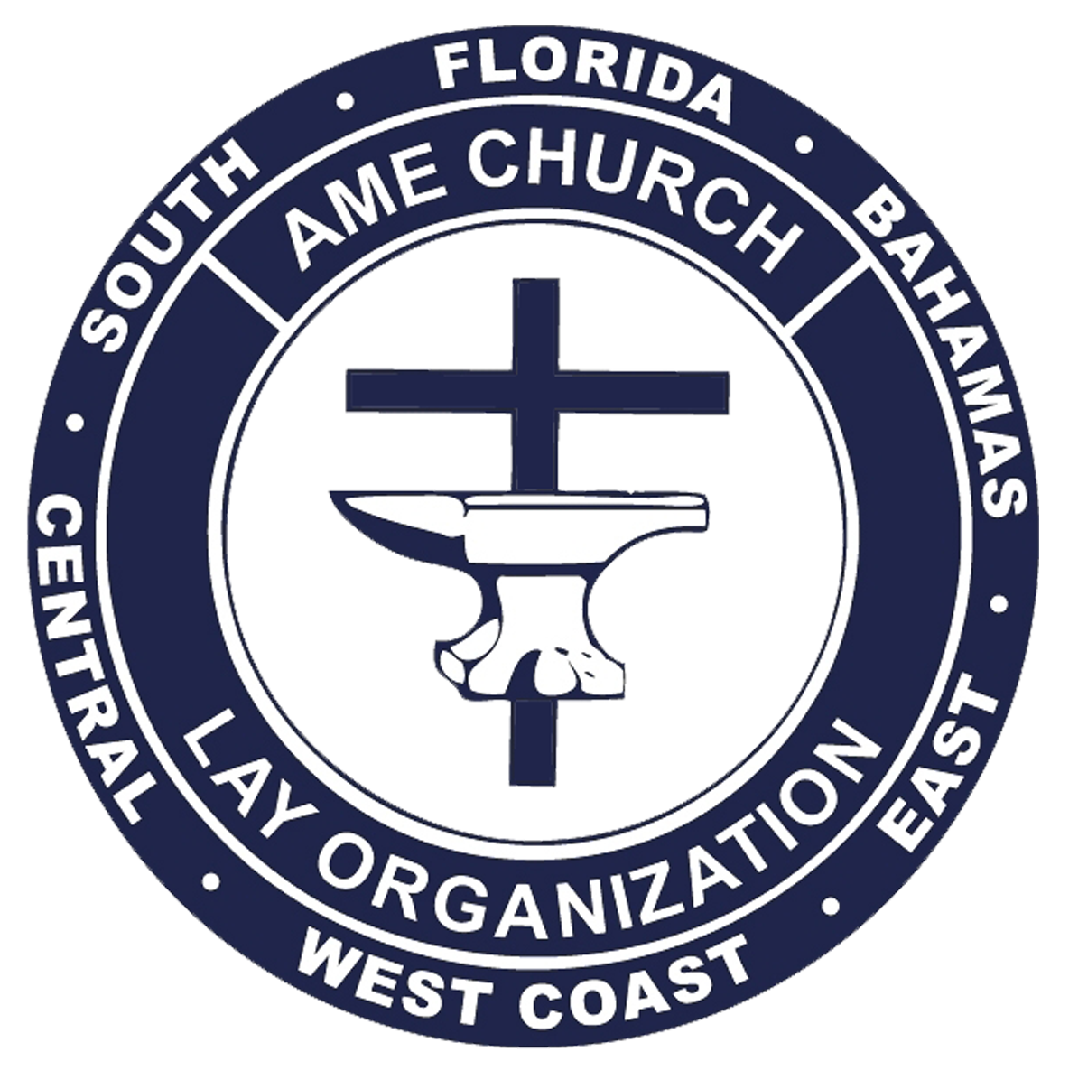 AME Church Lay Organization http://eedlo.org/underc.html