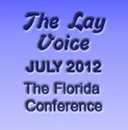 """The Lay Voice"" FL CONF July '12"